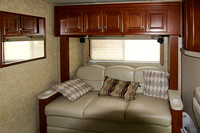 RV Leather